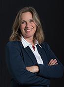 Judith Pieters