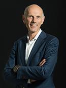 A.P. (René) van Stralen